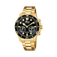 Reloj caballero Lotus 18802/2