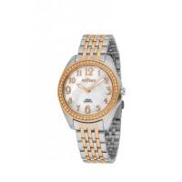 Reloj Mujer Potens 40-2775-0-0