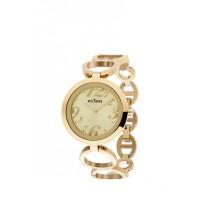 Reloj Mujer Potens 40-2822-0-1
