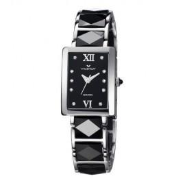 Reloj Señora Viceroy 47606-53