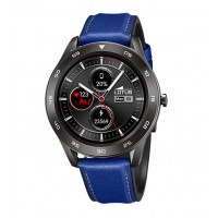 Reloj Lotus Hombre 50012/2