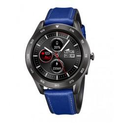 Reloj Lotus Hombre Smartwatch 50012/2