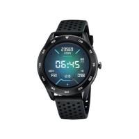 Reloj Lotus Hombre 50013/5
