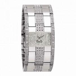 Reloj señora D&G DW02M1