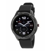 Reloj Marea Smartwatch B60001/1