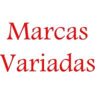 VARIADAS
