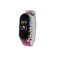 Reloj Liska Smartwatch SV-MI4-10