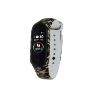 Reloj Liska Smartwatch SV-MI4-15
