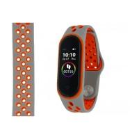 Reloj Liska Smartwatch SV-MI4-6