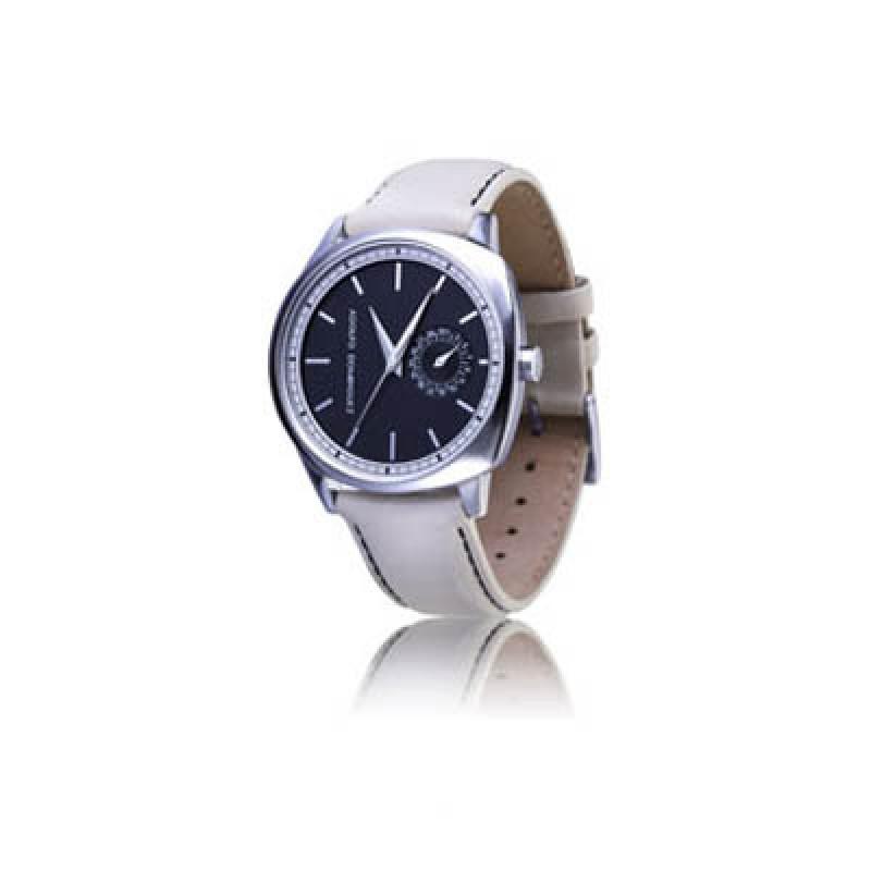 2c71e92992e0 Reloj caballero Adolfo Dominguez AD64001