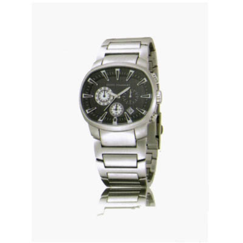 a54e47d3a5c7 Reloj caballero Adolfo Dominguez AD70051
