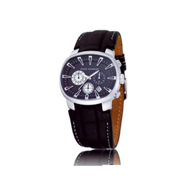 48ec0a29dccb Reloj caballero Adolfo Dominguez AD70053